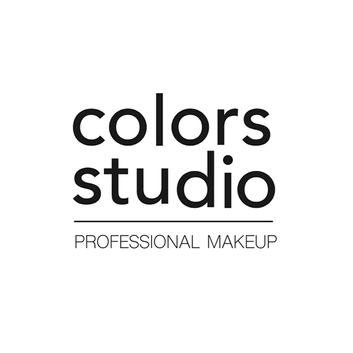 colors studio logo.png