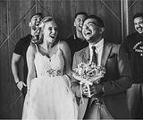 זוג מתחתנים בישראל | תקליטן לחתונה Events Djs