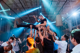 Mc Phil Dj Leo Bass Events Djs.jpg