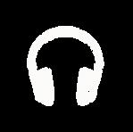 naushniki events optimized.png