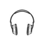 drawn-headphone-hipster-headphones-vecto