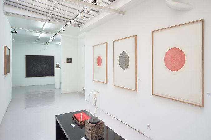 1Expo Galerie Moisan.jpg