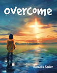 Overcome_cover.png