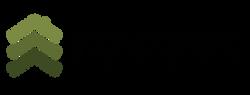 SR+Logo+COLOR-RGB-01