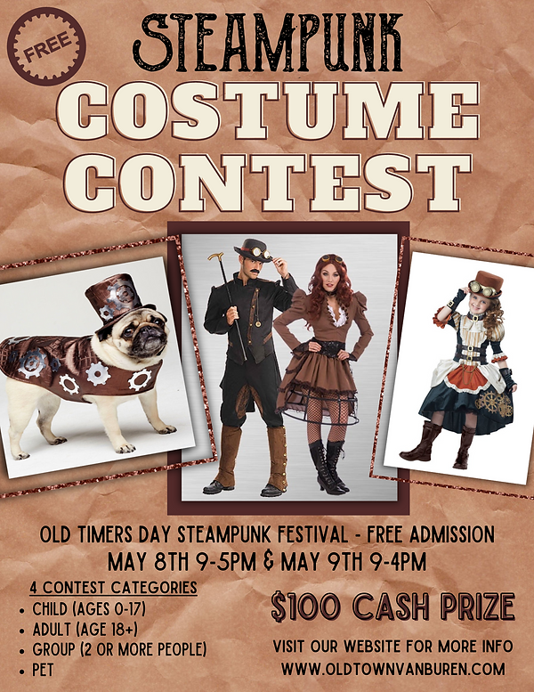 Copy of Costume contest.png