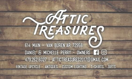 AtticTreasures-businessCard