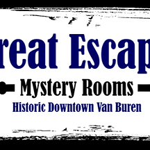 GREAT ESCAPE LOGO.png