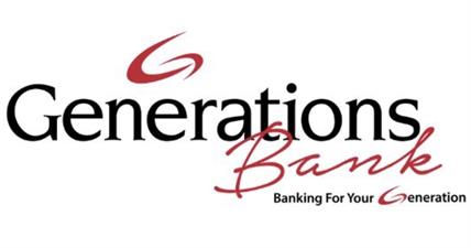 Generations_Bank_logo.jpg