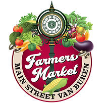 Main Street Farmers Market logo (1).jpg
