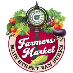 Main Street Farmers Market logo (1)