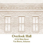 overlook hall.jpg