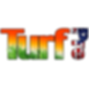 turfpro-logo.png