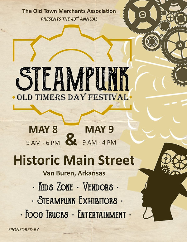 Steampunk Flyer 2021.jpg