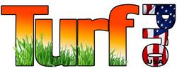 turfpro-logo_edited