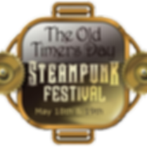 otd steampunk 2019.png