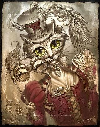 STEAMPUNK CAT.jpg