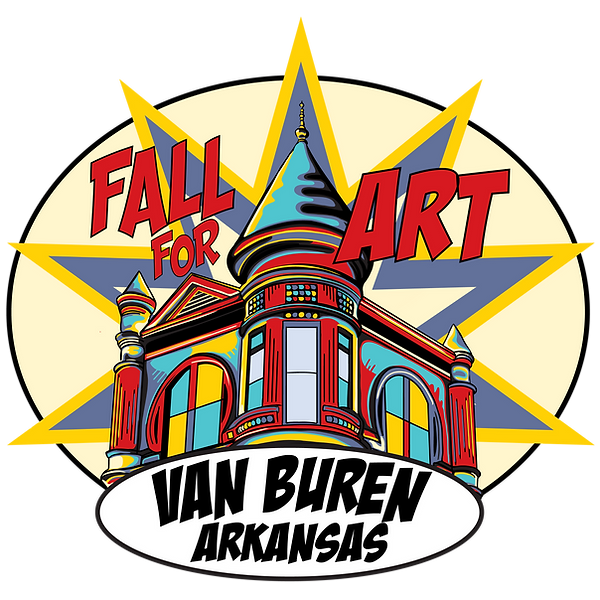Fall for Art-02.png