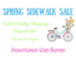 Spring Sidewalk Sale 2.png