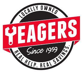 Yeagers-logosm.jpg