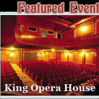 king opera.jpg