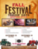 WesternFallFestival_flyer.png