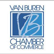 chamber_vb.jpg