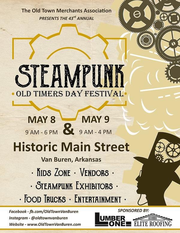 Steampunk Flyer 2021.jpg