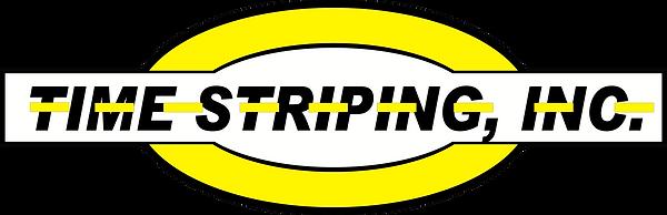 Time-Striping-Logo.png
