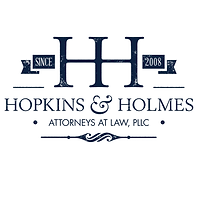 hopkins and holmes.png