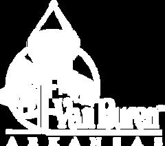 van buren logo.png