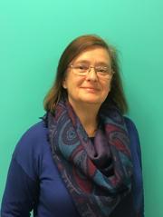 Elena Goyanes Vilar