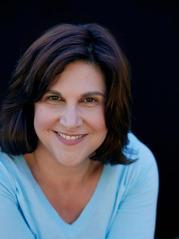 Amy Leitman