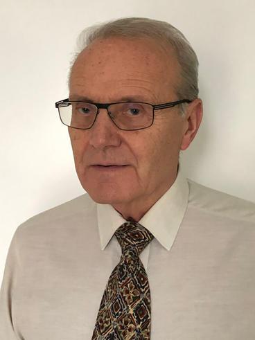 Stanislav Kos