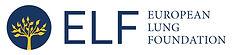 ELF_logo_new_28x6cm.jpg