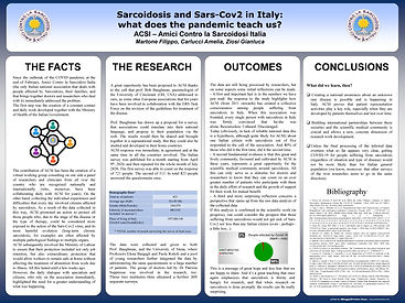 COVID_SARCO_POSTER_ACSI_ITALY red.jpg