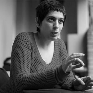 Elisa Mora Checa
