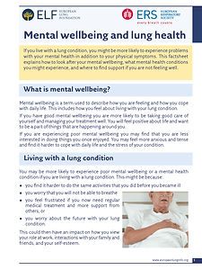 Mental-wellbeing-Factsheet - D07_Page_1.