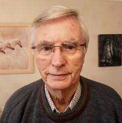 Ernie Lloyd
