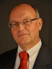 Chris Knoet
