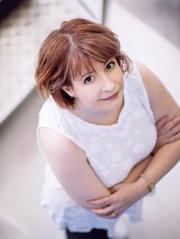 Natalia Maeva