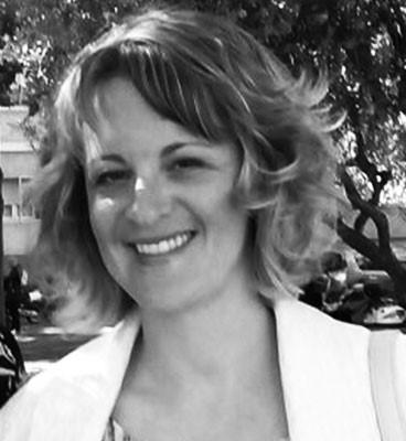 Eva Maroto López