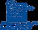 DERBY_Logo_neu_blau.png