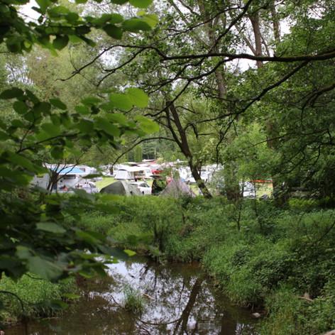 camping-START-1030x687.jpg