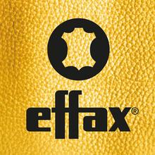 Effax_Logo (1).jpg