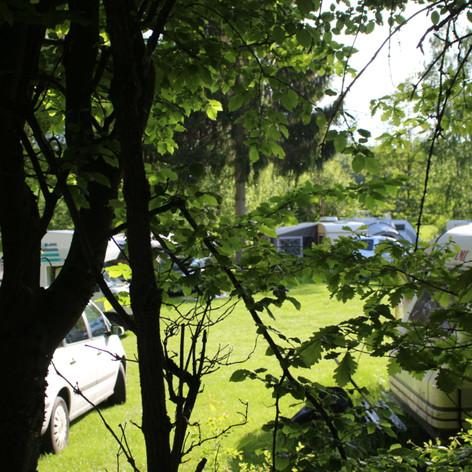 camping-24-1030x687.jpg