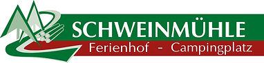 Logo Schweinmühle 3000.jpg