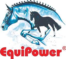 _Logo Equipower mit Schriftzug 1.tif