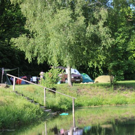 camping-28-1030x687.jpg