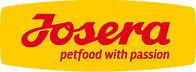 Logo-JOSERA-petfood_claim_rgb.jpg