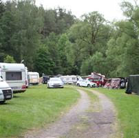 camping-3-1030x687.jpg
